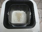 鮮奶饅頭:DSC01390.JPG