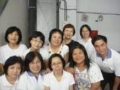 台北市國際排舞協會12周年慶:DSC01110.JPG