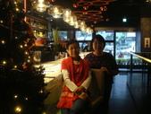 20131225 中華排舞聖誕舞會:DSC01290.JPG