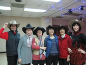 20140215東方大地排舞隊2週年慶舞會:2014東方大地排舞隊2週年慶舞會 (30).JPG