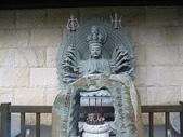 緣道觀音廟一日遊(上):p14.jpg