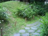 我和立平故宮遊:1814533271.jpg