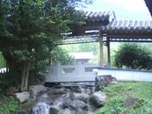 我和立平故宮遊:1814533272.jpg