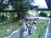 我和立平故宮遊:1814533273.jpg