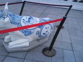 我和立平故宮遊:1814533263.jpg