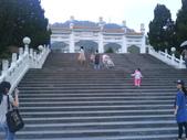 我和立平故宮遊:1814533253.jpg