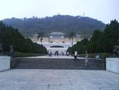 我和立平故宮遊:1814533255.jpg
