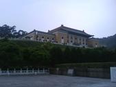 我和立平故宮遊:1814533256.jpg