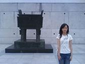 我和立平故宮遊:1814533257.jpg