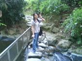 我和立平故宮遊:1814533268.jpg