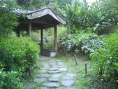 我和立平故宮遊:1814533270.jpg