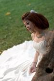 1228薇薇xApple婚紗作品:DSC_3221.jpg