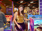2007年底資訊月SHOW GIRL:2007SHOWGIRLS 019.JPG