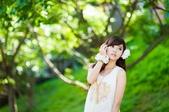 Uni Girl于小文:DSC_2350.jpg