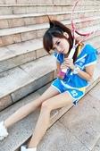 Uni Girl于小文:DSC_2663.jpg