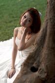 1228薇薇xApple婚紗作品:DSC_3225.jpg