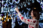 Lavinia 新板聖誕夜拍:DSC_2703.jpg