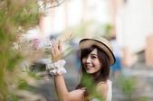 Uni Girl于小文:DSC_2257.jpg