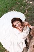 1228薇薇xApple婚紗作品:DSC_3242.jpg