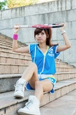 Uni Girl于小文:DSC_2650.jpg