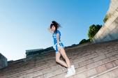 Uni Girl于小文:DSC_2605.jpg