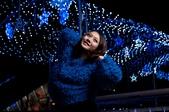 Lavinia 新板聖誕夜拍:DSC_2999.jpg