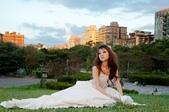 1228薇薇xApple婚紗作品:DSC_3246.jpg