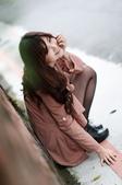 Patty 小豬:DSC_8897.jpg