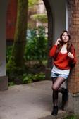 20121208彥如相簿:DSC_0944.jpg