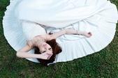 1228薇薇xApple婚紗作品:DSC_3287.jpg