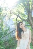 Uni Girl于小文:DSC_2489.jpg