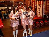 2007年底資訊月SHOW GIRL:2007SHOWGIRLS 009.JPG