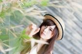 Uni Girl于小文:DSC_2271.jpg