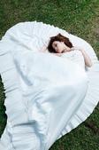 1228薇薇xApple婚紗作品:DSC_3301.jpg