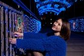 Lavinia 新板聖誕夜拍:DSC_3065.jpg