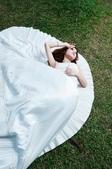1228薇薇xApple婚紗作品:DSC_3303.jpg