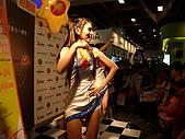 2007年底資訊月SHOW GIRL:2007SHOWGIRLS 011.JPG