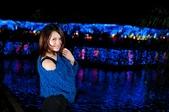 Lavinia 新板聖誕夜拍:DSC_2862.jpg