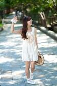 Uni Girl于小文:DSC_2379.jpg
