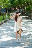 Uni Girl于小文:DSC_2295.jpg
