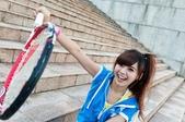 Uni Girl于小文:DSC_2655.jpg