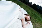 1228薇薇xApple婚紗作品:DSC_3308.jpg