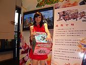 2007年底資訊月SHOW GIRL:2007SHOWGIRLS 001.JPG