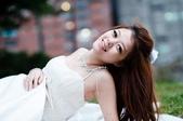 1228薇薇xApple婚紗作品:DSC_3321.jpg