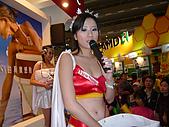 2007年底資訊月SHOW GIRL:2007SHOWGIRLS 012.JPG
