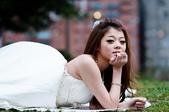 1228薇薇xApple婚紗作品:DSC_3324.jpg