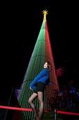 Lavinia 新板聖誕夜拍:DSC_3134.jpg