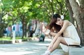 Uni Girl于小文:DSC_2523.jpg