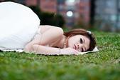 1228薇薇xApple婚紗作品:DSC_3326.jpg