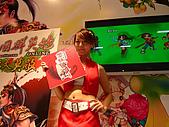 2007年底資訊月SHOW GIRL:2007SHOWGIRLS 002.JPG